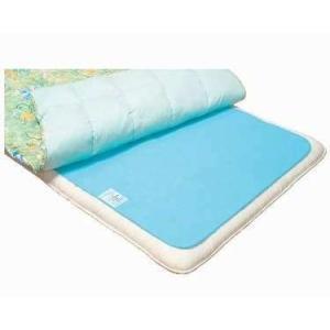 【ベッドパット】除湿シート|tonerlp