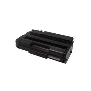 リコー ipsio SP 2100H リサイクル トナーカートリッジ|tonerlp