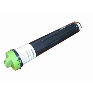 パナソニック DP-1520/1820(DQ-TU10J) リサイクルトナー|tonerlp