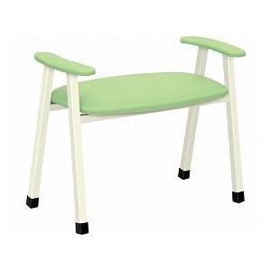 【家具】スタンドチェアー|tonerlp