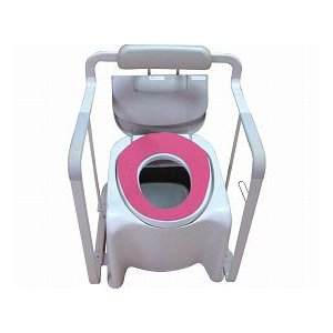 【トイレ用品】大人用便座カバー 8枚組|tonerlp