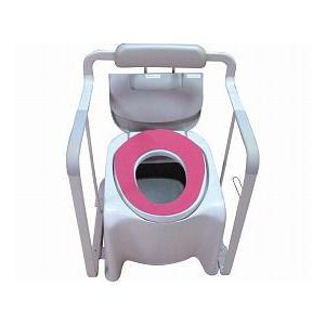 【トイレ用品】大人用便座カバー 1枚|tonerlp