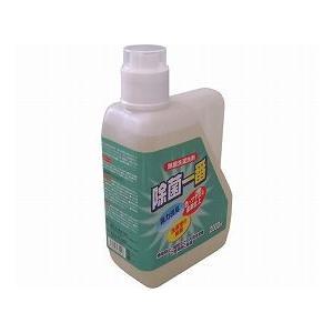 【洗剤】除菌洗剤 除菌一番 2Lボトル入|tonerlp