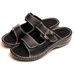 NEWフィットピロースリム ◆ブラック Sサイズ(21.5〜22.5cm)〜Lサイズ(23.5〜24.5cm)|tonerlp