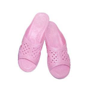 女性用フィッティングモード ◆ピンク M(22.5〜23.5cm)・L(23.5〜24.5cm)サイズ|tonerlp