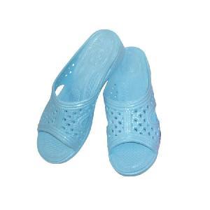 女性用フィッティングモード ◆ブルー M(22.5〜23.5cm)・L(23.5〜24.5cm)サイズ|tonerlp