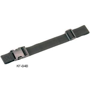 リハビリテーブル KF-840用ベルト ◆KF-84B|tonerlp