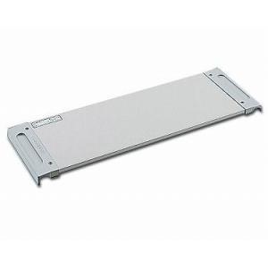 オーバーテーブル ◆83cm幅用 KQ-060M|tonerlp