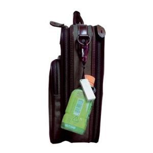ドリンクオープナー ◆ボトルホルダー型 tonerlp