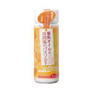 ナチュラルスパ ボトル ◆果実オイル NSK-150|tonerlp