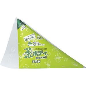 業務用詰替え 座・パック 茶ボディソープ ◆2リットル 1箱×8個セット 522|tonerlp