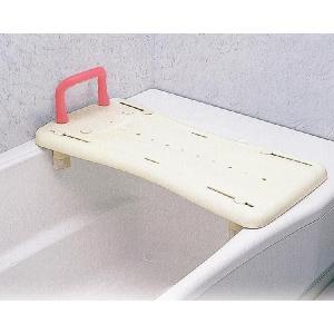 浴槽ボード ◆93069|tonerlp