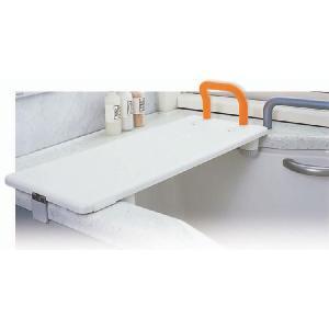 バスボード ◆Sサイズ VALSBDSOR|tonerlp