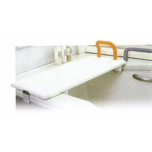 バスボード ◆Lサイズ VALSBDLOR|tonerlp