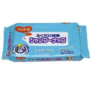 ふくだけ簡単 シャンプーナップ ◆10658|tonerlp