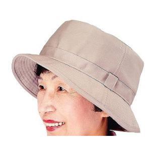 おでかけヘッドガード Bタイプ KM-1000B 男女共用 ◆58cm|tonerlp