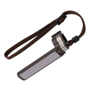 杖の転倒防止器 転ばぬ杖 紐付 ◆K1500T-M|tonerlp