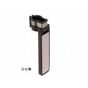 杖の転倒防止器 転ばぬ杖 紐無 ◆K800T-M|tonerlp