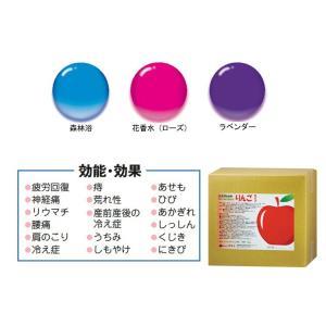 【入浴剤】薬用入浴剤 バスフレンド(森林浴・花香水(ローズ)・ラベンダー) 5kg/ 森林浴 tonerlp