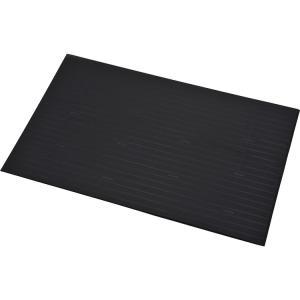 【ベッド関連用品】移座えもんシート BLACK / ML|tonerlp