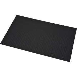 【ベッド関連用品】移座えもんシート BLACK / L|tonerlp