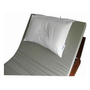 【ベッド】・介護ベッド用消臭ピロケース [GAP020]|tonerlp