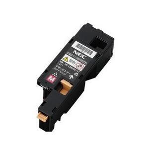(送料無料) PR-L5600C-17(NEC) 純正トナー...