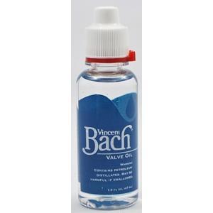 バック バルブオイル/Bach VALVEOIL tonicgakki