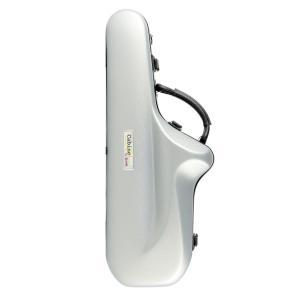 バム アルトサックスケース キャビン/BAM 4011S|tonicgakki
