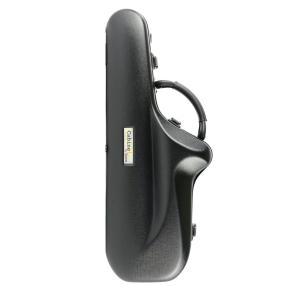 バム テナーサックスケース キャビン/BAM 4012S|tonicgakki