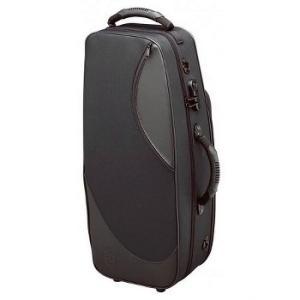 セルマー ライトケース アルトサックス用/Selmer A.sax Case|tonicgakki