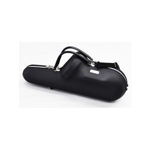 セルマー 超軽量パックケース ポケット無し アルトサックス用/Selmer A.sax Case|tonicgakki