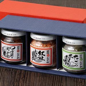 TON×TONマーケットオリジナル3点セット お中元 夏ギフトー北海道・道東の港町よりこだわりの商品をお届け/釧路おが和[冷蔵発送]|tonxton-market