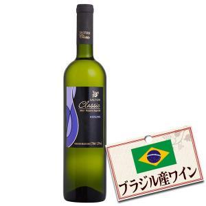 在庫限り サルトン クラシック リースリング 2012(辛口白ワイン) 750ml|tonya