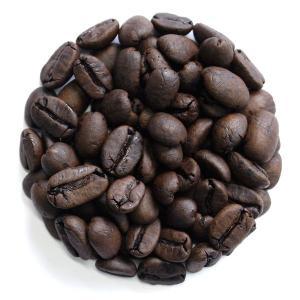 限定品 カフェインレスコーヒー バリ神山(生豆時200g)|tonya