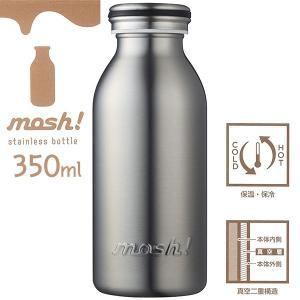 [取寄品/日付指定不可] mosh!(モッシュ...の関連商品7