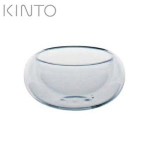 KINTO キントー UNITEA ユニティ ストレーナーホルダー 8307|tonya