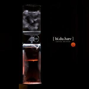 在庫限り 【送料無料】 biduhaev M10 Cold brew system BDH009 ビードゥハブ コールドブリューシステム|tonya