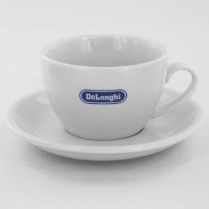 デロンギ オリジナル カプチーノカップ(1客)