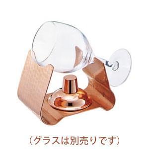取寄品/日付指定不可 ボンマック アイリッシュコーヒーC-345(グラスなし)|tonya