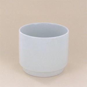 KINTO ファーロ サーモカップ 7061|tonya