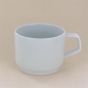 KINTO キントー ファーロ コーヒーマグ 7062|tonya