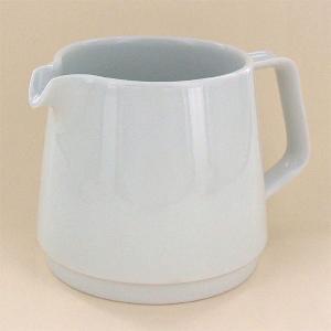 KINTO ファーロ コーヒーポット 7063|tonya