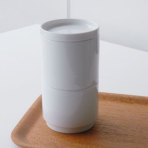 KINTO ファーロ コーヒードリッパー & サーモカップ 7066|tonya