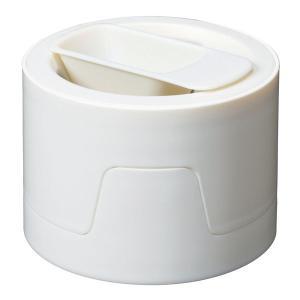 KINTO コラム コーヒードリッパー WH ホワイト 22848|tonya