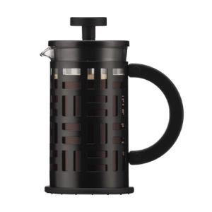 ボダム 11198-01 EILEEN フレンチプレス コーヒーメーカー 0.35L ブラック BK tonya