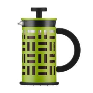 ボダム 11198-565 EILEEN フレンチプレス コーヒーメーカー 0.35L ライムグリーン LGR tonya