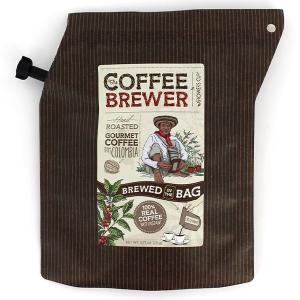 COFFEE BREWER グロワーズカップ コロンビア・グアティカ GR-0652 (1P・2cup)20g|tonya