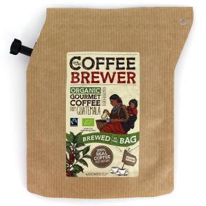 COFFEE BREWER グロワーズカップ グアテマラ・フェデコカグア GR-0954(1P・2cup)20g|tonya