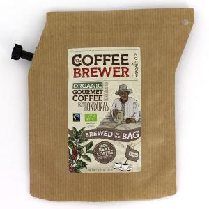 COFFEE BREWER グロワーズカップ ホンジュラス・カプカス GR-0551 (1P・2cup)20g|tonya
